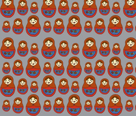 Rrmatroyshka_fabric_copy_shop_preview