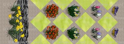 border_long_ground_wall_diamond_flowers_shadow_A