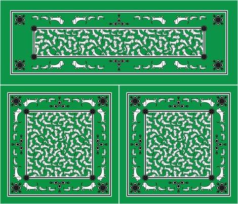 Rrbasset_bandana_spread_green_shop_preview