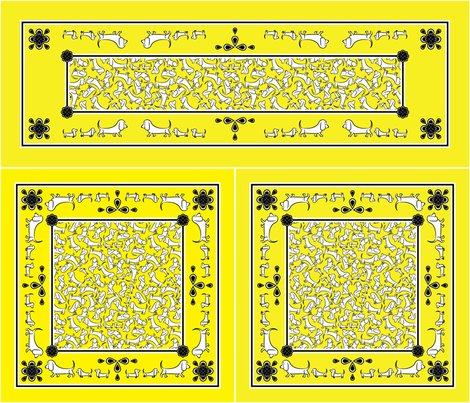 Rbasset_bandana_spread_yellow_shop_preview