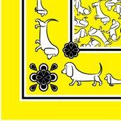 Rbasset_bandana_spread_yellow_shop_thumb