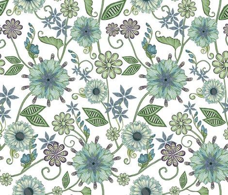 Rrrantique_nouveau_floral_shop_preview
