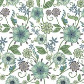 Rrrantique_nouveau_floral_shop_thumb