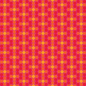 Circles_3x3_pink_red_orange