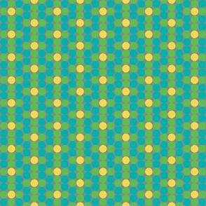 Circles_3x3_grey_green_blue_copy