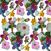 Rrrbutterflies_shop_thumb