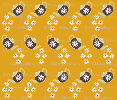 Rrrretro_spoonflower_competition_good_copy1.ai_preview