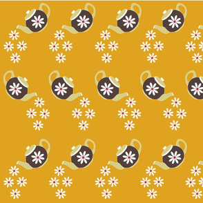 Retro_spoonflower_competition_good_copy1