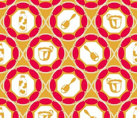 Rdesign4-orange1.ai_shop_preview