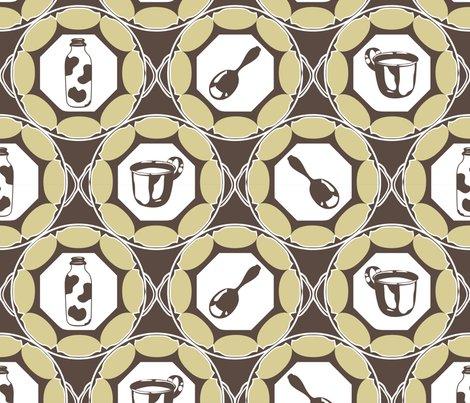 Rdesign4-brown3.ai_shop_preview