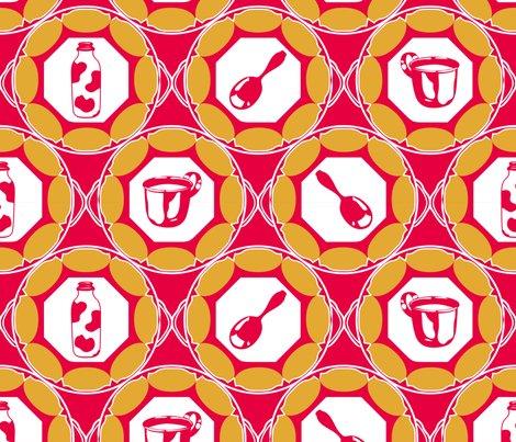 Rdesign4-red1.ai_shop_preview