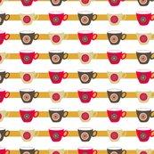 Rcups0105_shop_thumb