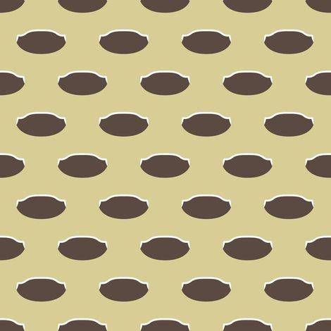 Rrdesign-pois-beige3.ai_shop_preview