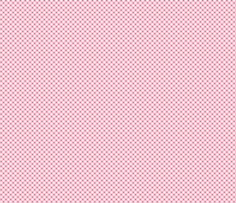 Mgt_dots_pinkgrey_shop_preview