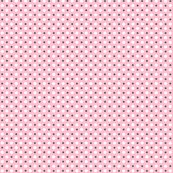 Mgt_dots_pinkgrey_shop_thumb