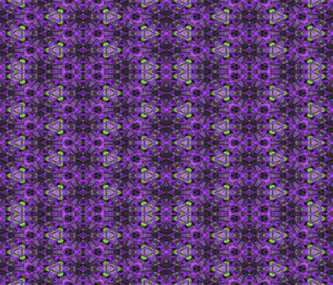Rkal_purple_flowers_1114_resized_1_shop_preview