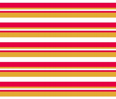Rrstripes-orange_red3.ai_shop_preview