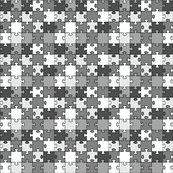 Rspoonflower17d-jigsaw_shop_thumb
