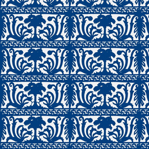 iron_grate-blue