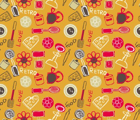 Rrrfor_spoonflower.ai.png_shop_preview