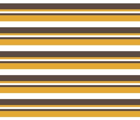 Rrstripes-orange_brown3.ai_shop_preview