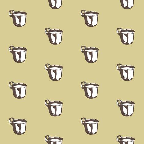 Rrrrcups-beige-brown.ai_shop_preview