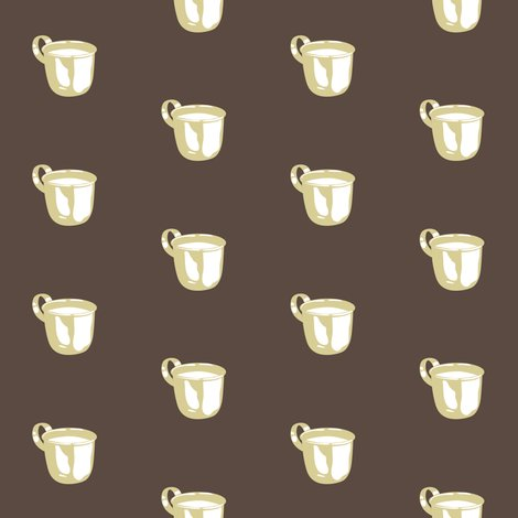 Rrcups-brown-beige.ai_shop_preview