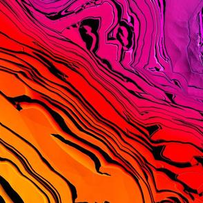 PurpleMountainMajesty_A_Y