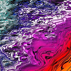 PurpleMountainMajesty_A_FQ