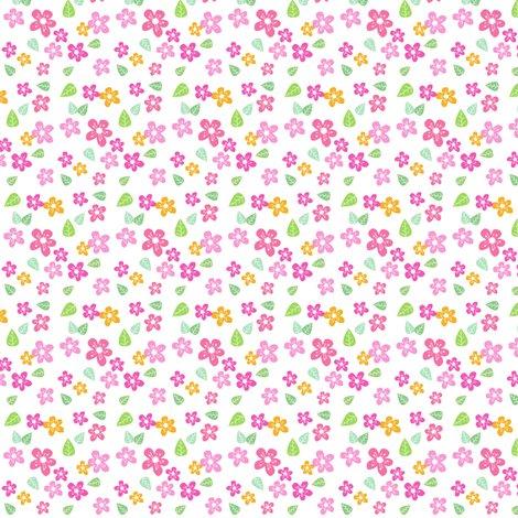 Rflower.pdf_shop_preview