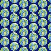 Rrrrditzy_earth_2012_aen_shop_thumb