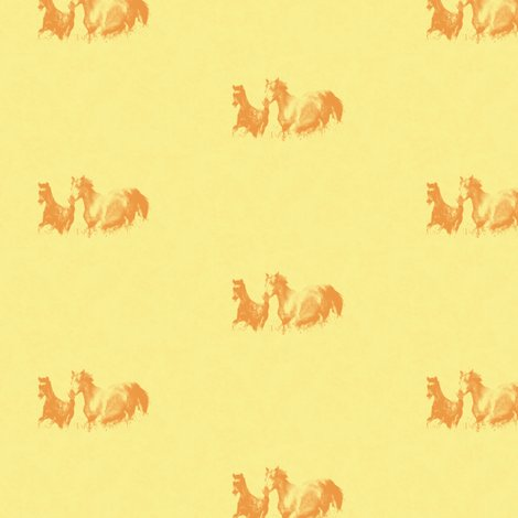 Rrrr024_foal_mare_running_s_shop_preview