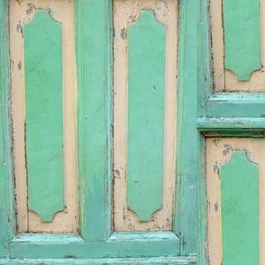 Bluegreen Cabinetry, Trouville-en-Mer, France