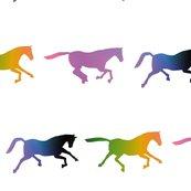 Rr025_galloping_l_shop_thumb