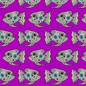 Rrrsugar_fish_7_shop_thumb