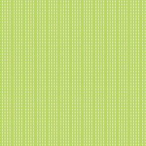 green_ovals