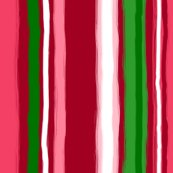 Rrhydrangeastripe2_shop_thumb