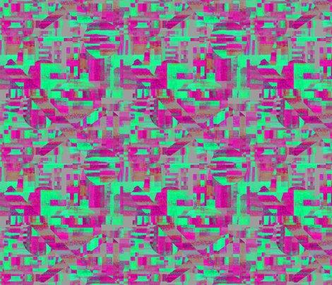 Rrrrrsizzle-coordinate-1_v2-turq_hot-pink_shop_preview