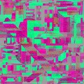 Rrrrrsizzle-coordinate-1_v2-turq_hot-pink_shop_thumb