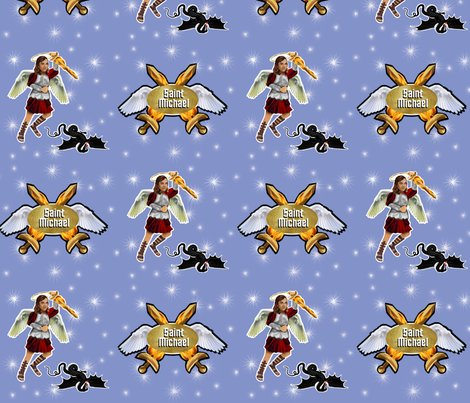 Rrmichael_archangel_fabric_copy_shop_preview