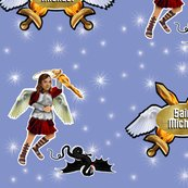Rrmichael_archangel_fabric_copy_shop_thumb