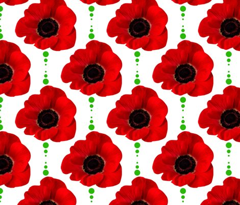 Rrred_poppies_shop_preview