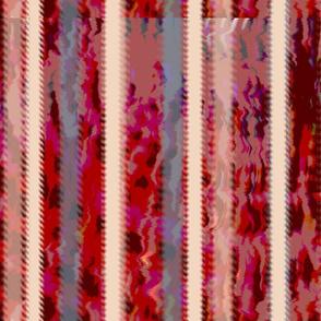 brightstripes