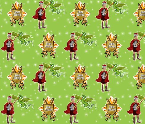 Rrrrgeorge_and_the_dragonl_fabric_copy_shop_preview