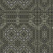 Rlindisfarne_knit2_shop_thumb