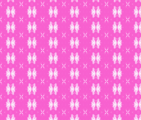 Sweet! fabric by kari's_place on Spoonflower - custom fabric