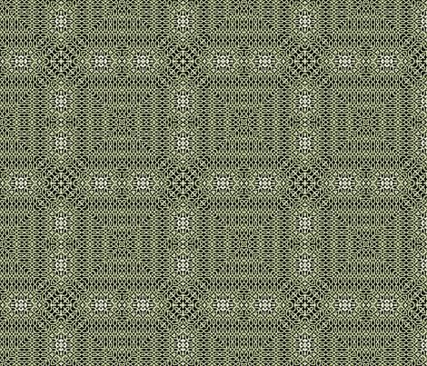 Lindisfarne Green Sweaters fabric by wren_leyland on Spoonflower - custom fabric