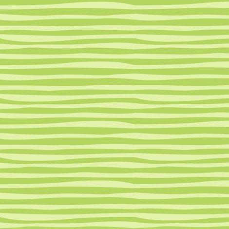 Rrrainforest_babies_green_stripe_shop_preview
