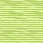 Rrrainforest_babies_green_stripe_shop_thumb