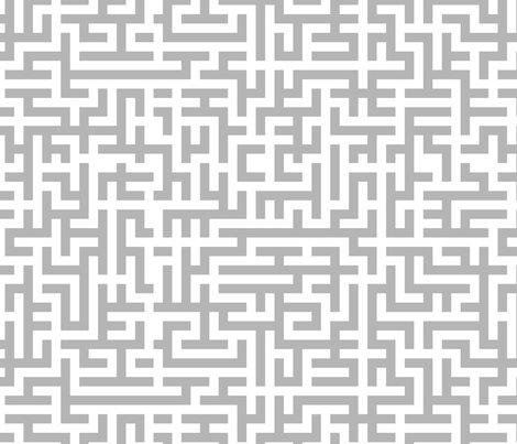 Maze_gray-white_shop_preview
